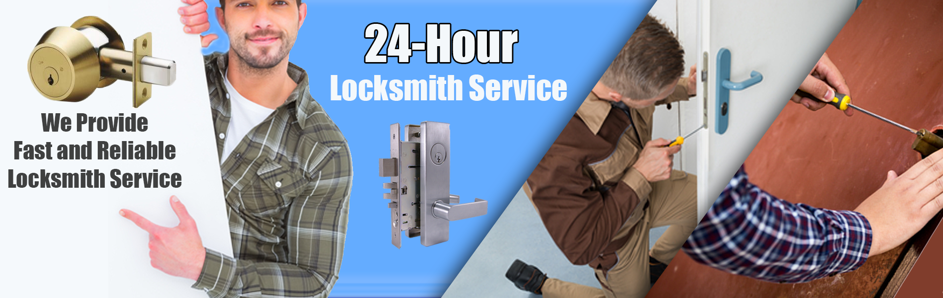 Friendship MD Locksmith Store Friendship, MD 410-600-3109